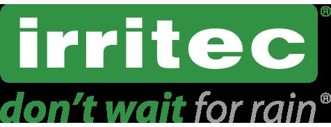 logo_home_web