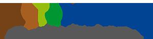 agronotizie-logo-icona-payoff